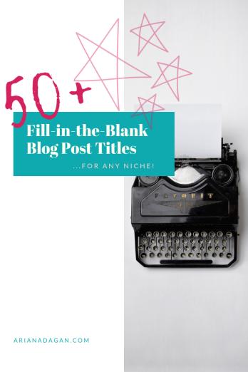 blogposttitles(1)