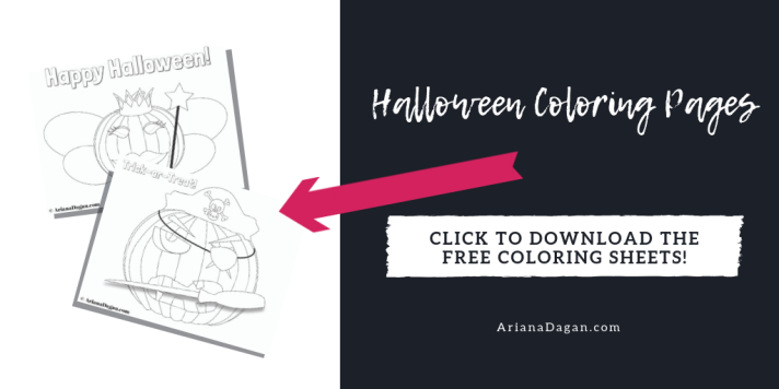 halloweencoloringpages