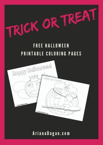 halloweenprintable